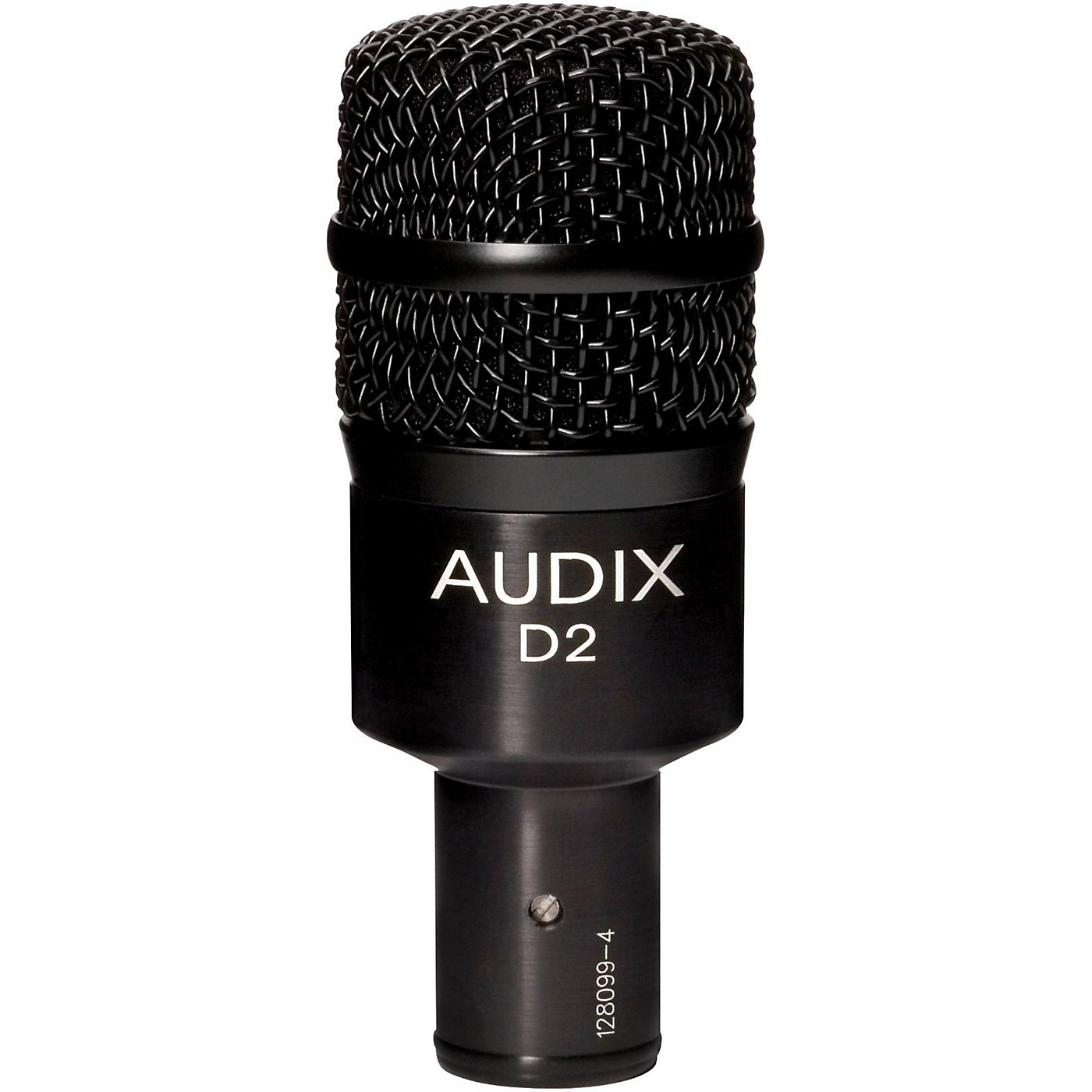 Audix D-2 Drum Microphone thumbnail