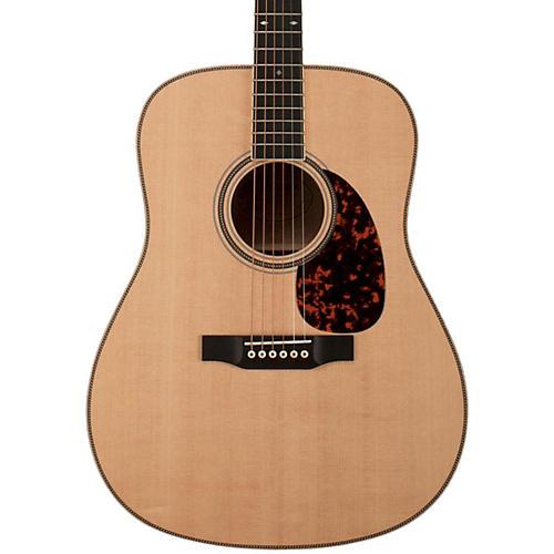 Larrivee D-40 Legacy Dreadnought Rosewood Acoustic Guitar thumbnail