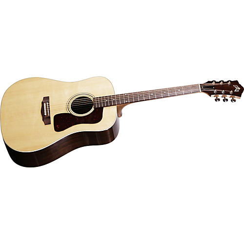 Guild D-50 Standard Acoustic Guitar thumbnail