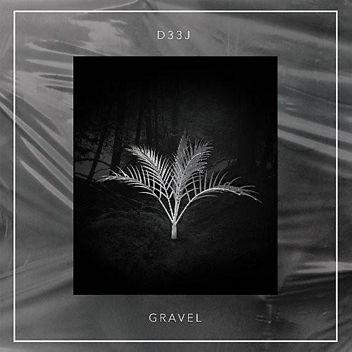Alliance D33j - Gravel thumbnail