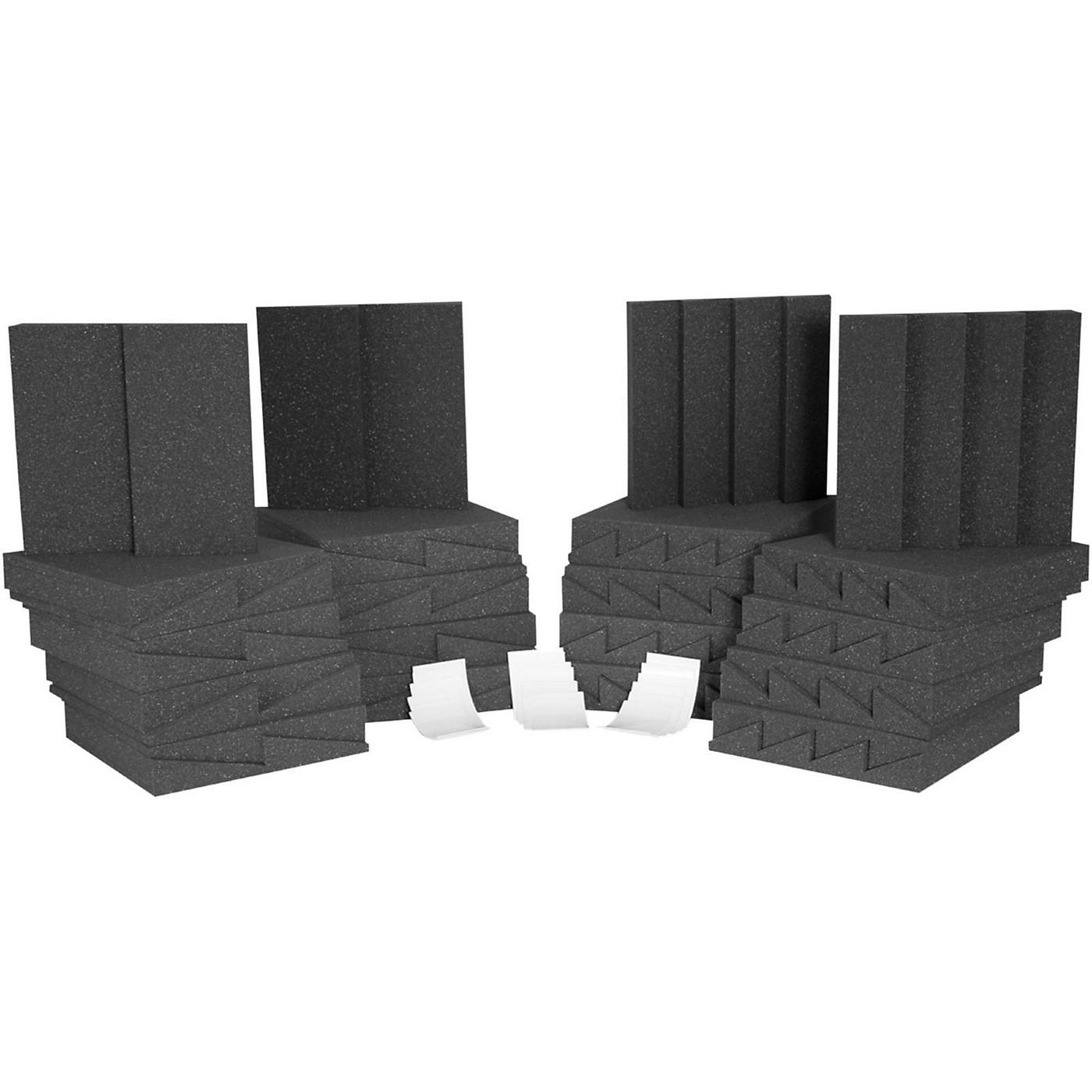 Auralex D36-DST Roominator Kit (36-Pack) thumbnail