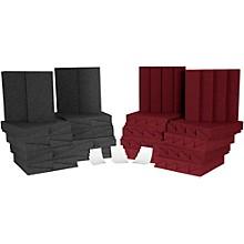 Auralex D36-DST Roominator Kit