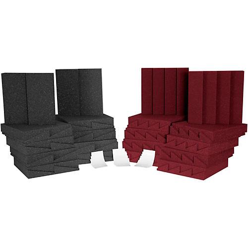 Auralex D36-DST Roominator Kit thumbnail