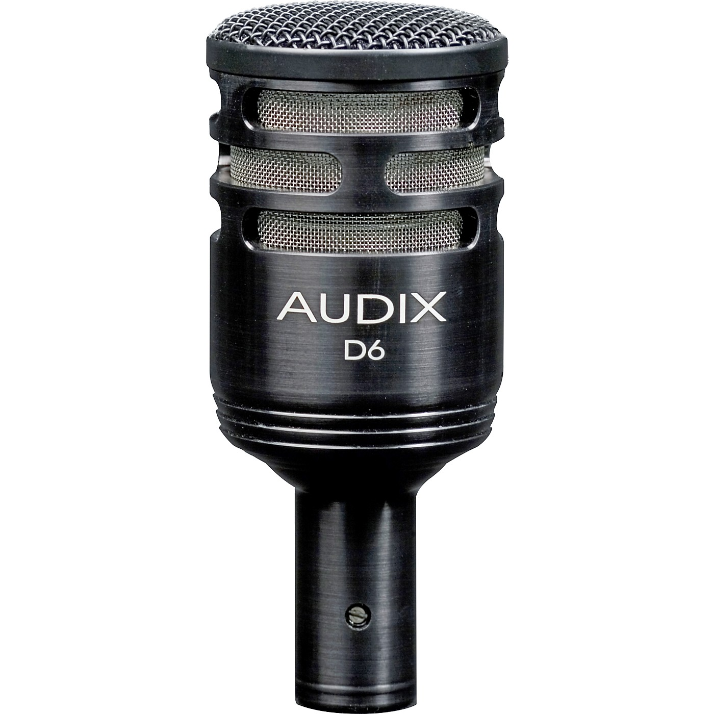 Audix D6 Sub Impulse Kick Drum Mic thumbnail