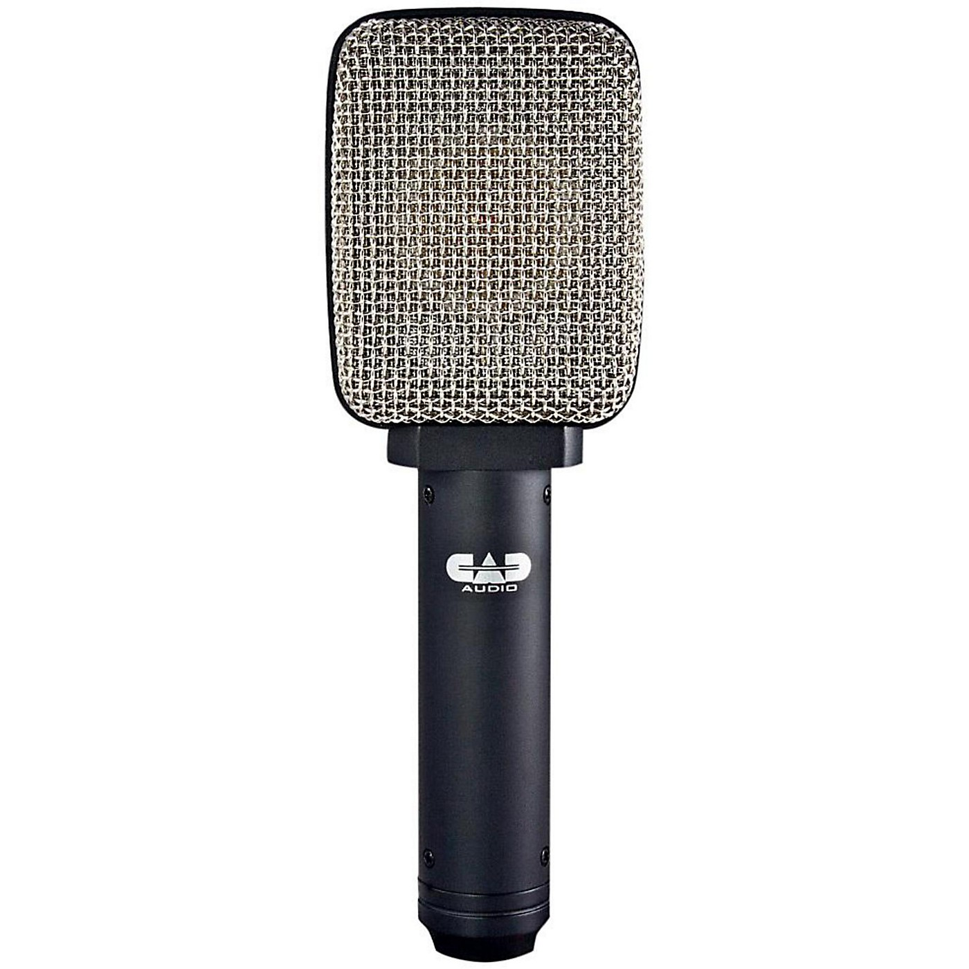 CadLive D84 Large Diaphragm Cardioid Condenser Cabinet/Percussion Microphone thumbnail