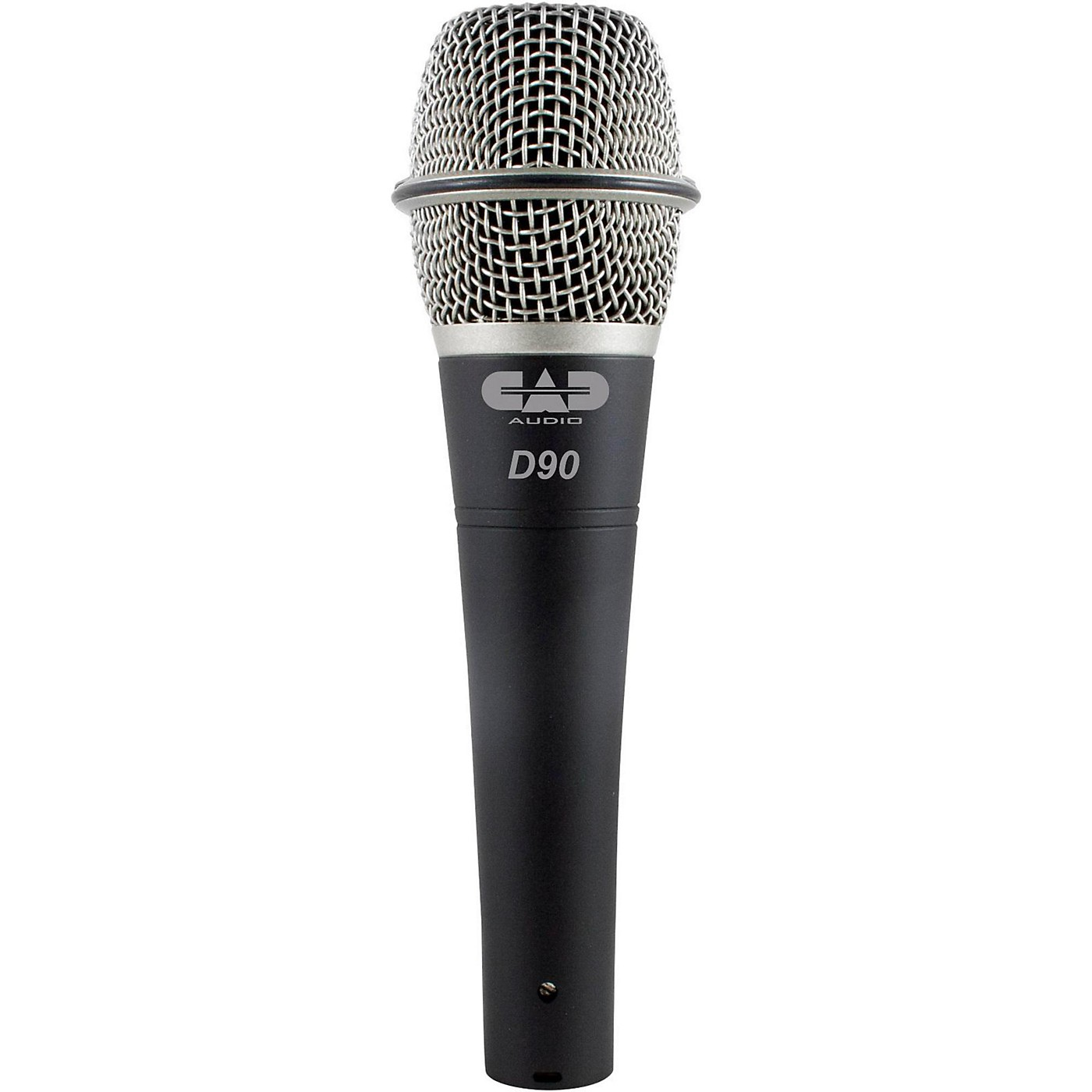 CadLive D90 Supercardioid Dynamic Handheld Microphone thumbnail