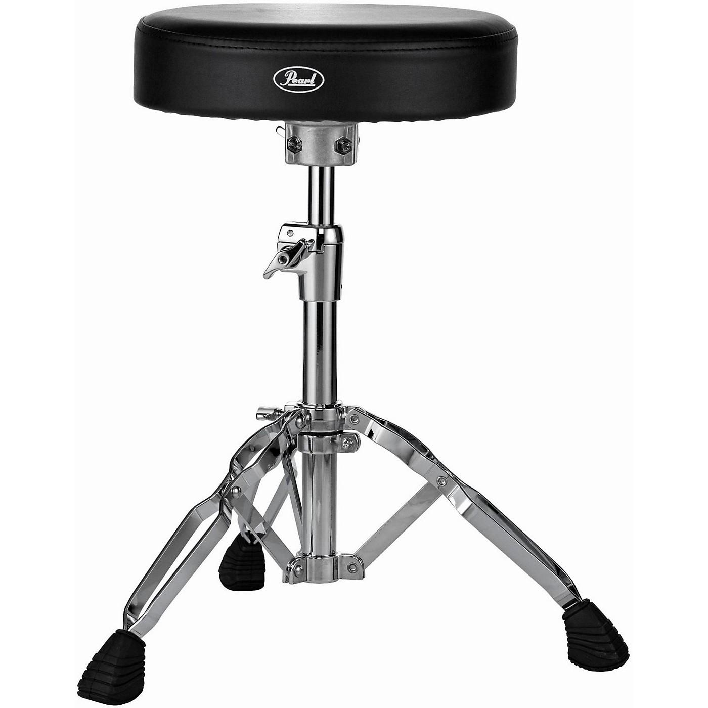 Pearl D930 Drum Throne thumbnail