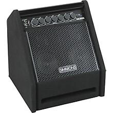 Simmons DA200S Electronic Drum Set Monitor