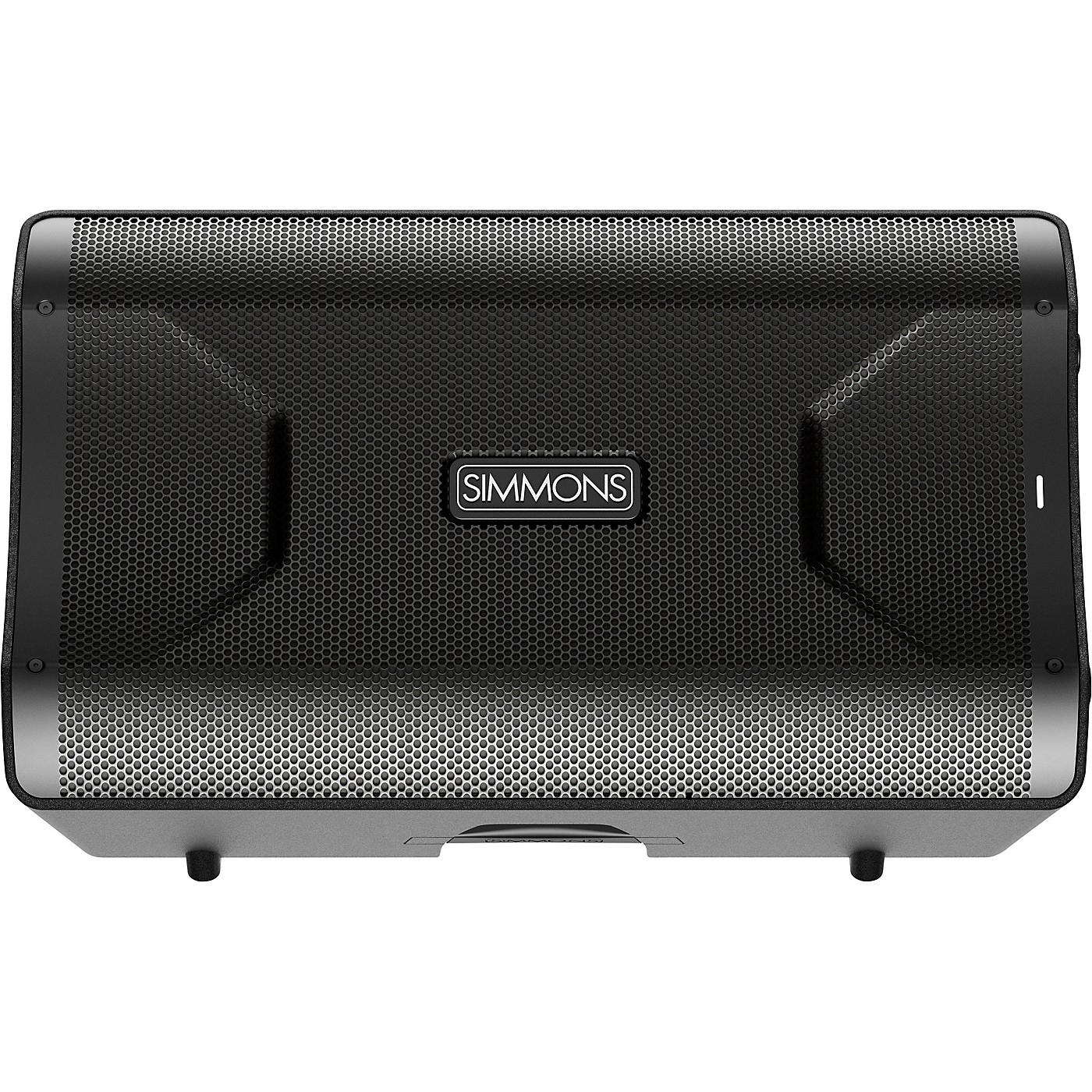 Simmons DA2012B Advanced Drum Amplifier thumbnail