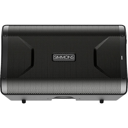 Simmons DA2012B Advanced Drum Amplifier thumbnail