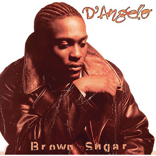 Alliance D'Angelo - Brown Sugar thumbnail