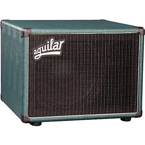 Aguilar DB 112NT 1x12 Bass Speaker Cabinet-thumbnail