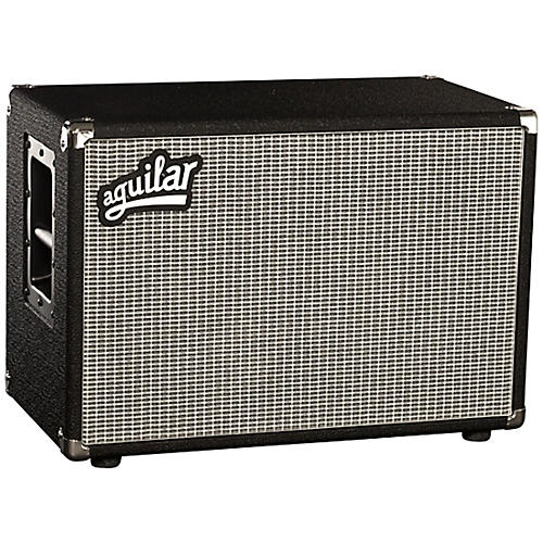 Aguilar DB 210 2x10 Bass Cabinet thumbnail