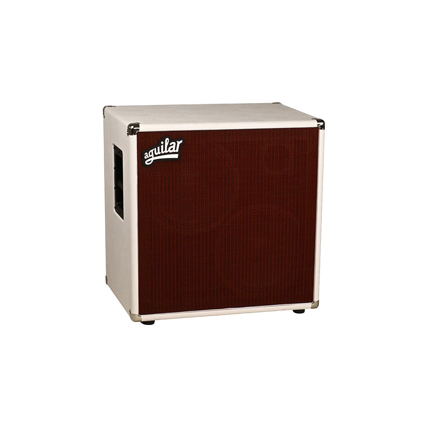 Aguilar DB 212 2x12 Bass Speaker Cabinet thumbnail