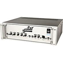 Aguilar DB 751 975W Bass Amp Head