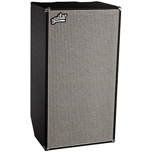 Aguilar DB 810 8x10 Bass Cabinet thumbnail