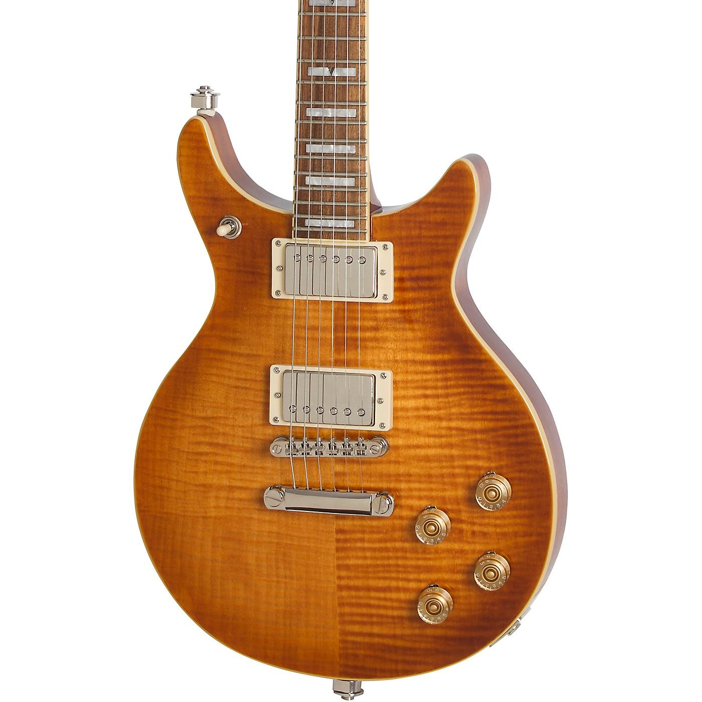 Epiphone DC Pro Electric Guitar thumbnail