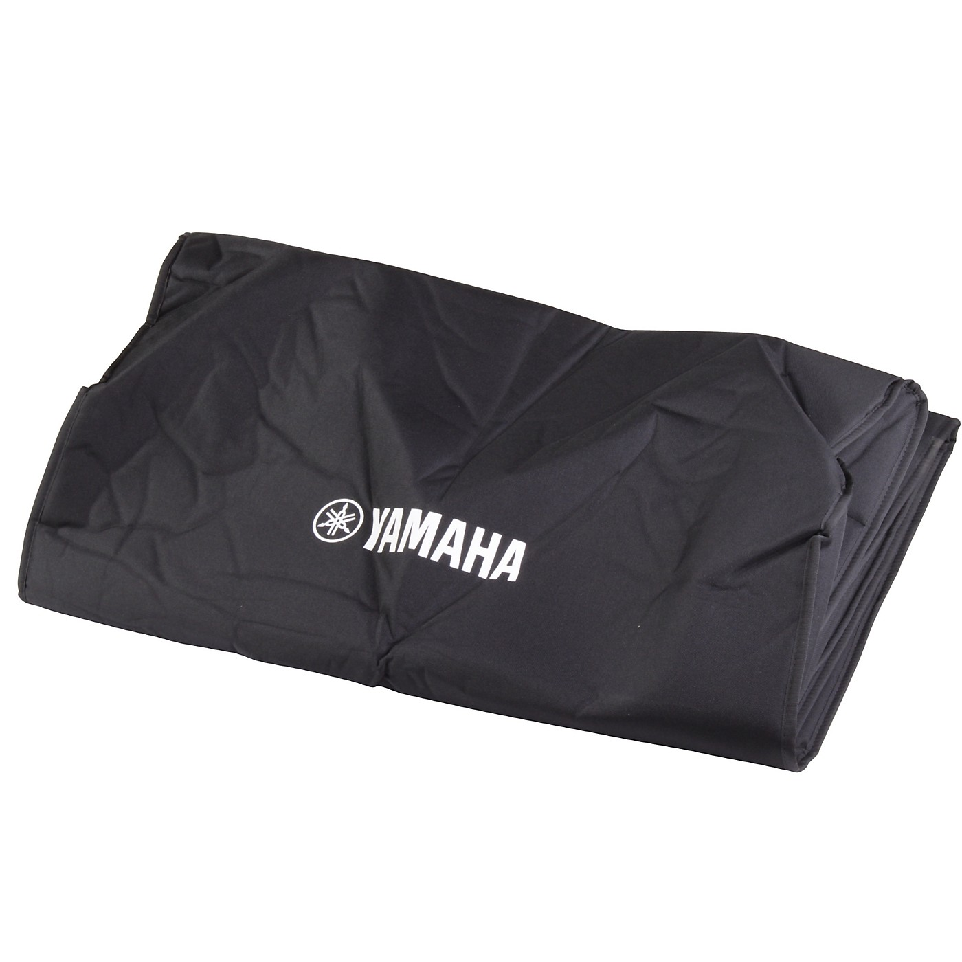 Yamaha DCC100 Chime Drop Cover thumbnail