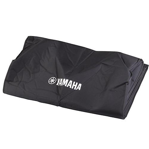 Yamaha DCC100 Chime Drop Cover thumbnail