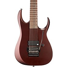 Ibanez DCM100 Dino Cazares Signature Electric 7-String Electric Guitar
