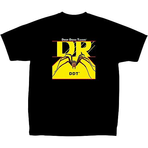 DR Strings DDT T-Shirt thumbnail