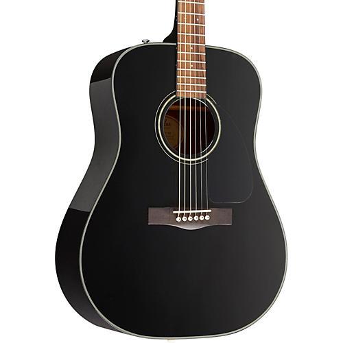 Fender DG-8S Dreadnought Acoustic Guitar Pack thumbnail
