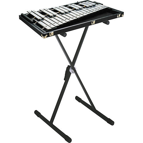 Yamaha DG1590AS70 Bells with Stand-thumbnail