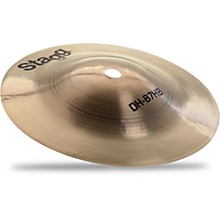 Stagg DH Brilliant Heavy Bell
