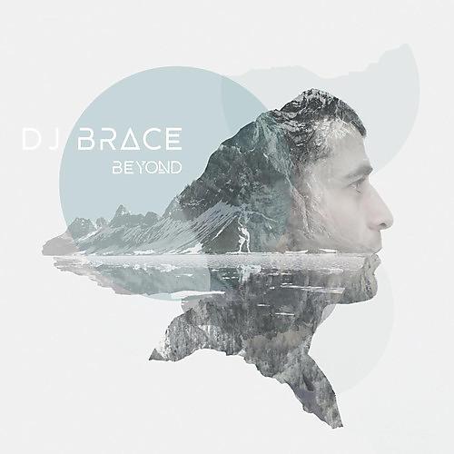 Alliance DJ Brace - Beyond thumbnail