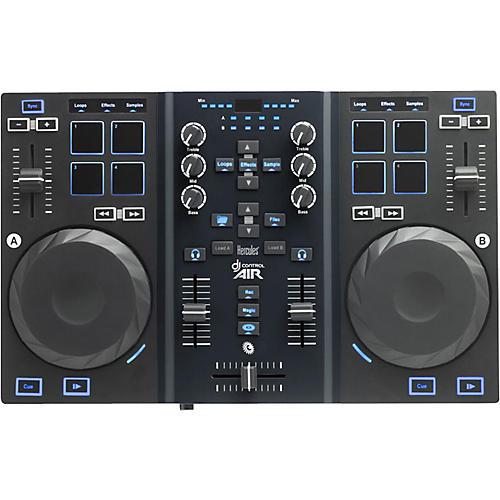 Hercules DJ DJ Control AIR-thumbnail