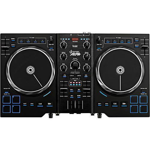 Hercules DJ DJ Control Air+ thumbnail