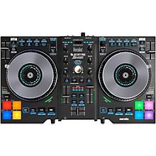 Hercules DJ DJ Control Jogvision