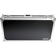 MAGMA DJ-Controller Case SC5000/X1800 Prime