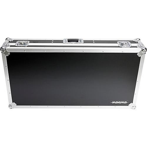MAGMA DJ-Controller Case SC5000/X1800 Prime thumbnail