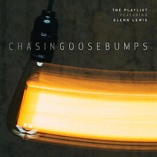Alliance DJ Jazzy Jeff - Chasing Goosebumps thumbnail
