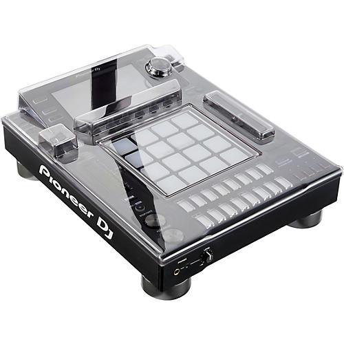 Decksaver DJS-1000 COVER thumbnail