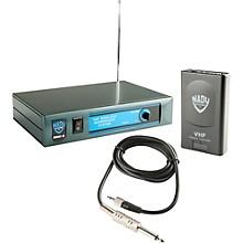 Nady DKW-3 GT Guitar Wireless System