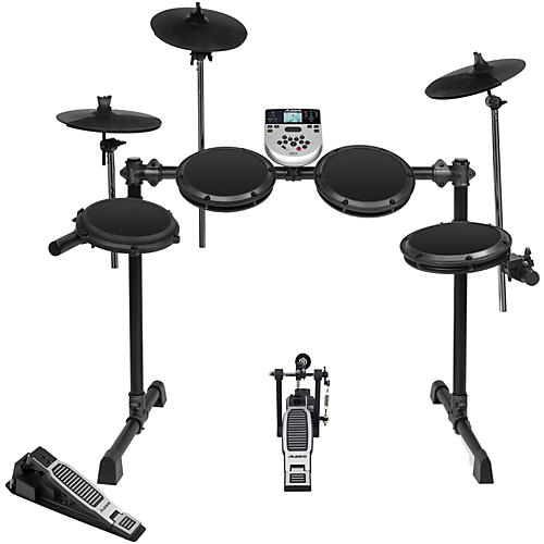 Alesis DM7X Session Electronic Drumset thumbnail