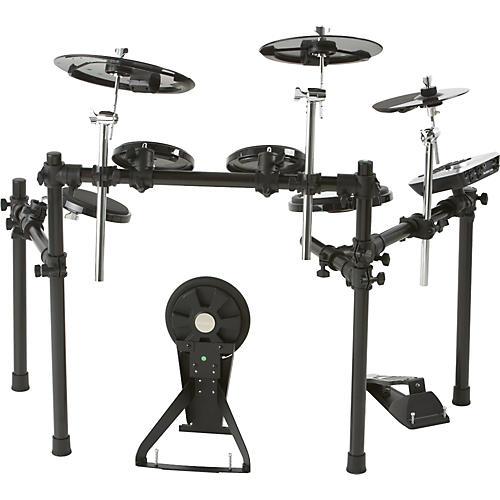 Alesis DM8 USB Electronic Drum Set-thumbnail