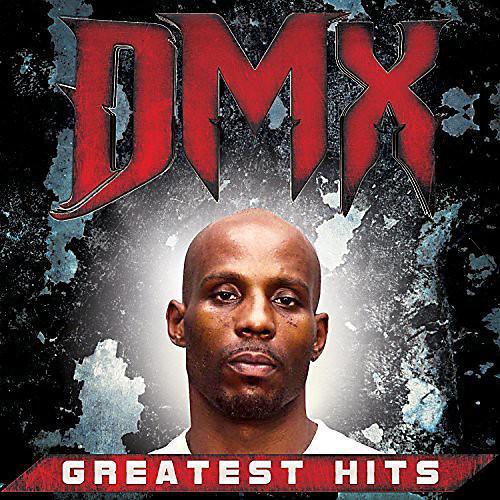 Alliance DMX - Greatest Hits thumbnail