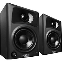 "Denon DN-303S 3"" Studio Monitor (Pair)"