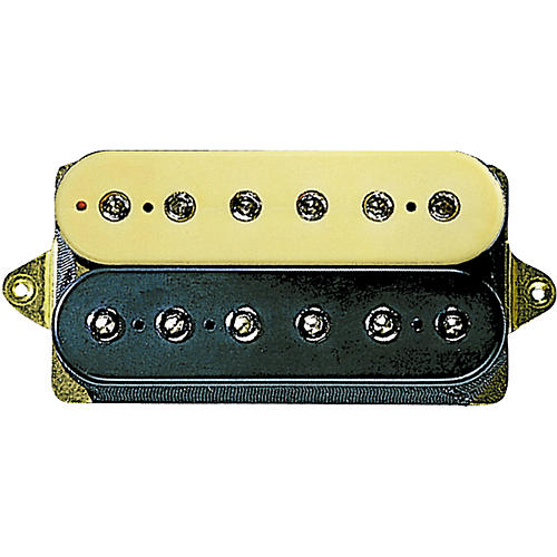 DiMarzio DP101 Dual Sound Bridge Pickup thumbnail