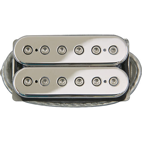 DiMarzio DP104 Super 2 Humbucker Pickup thumbnail