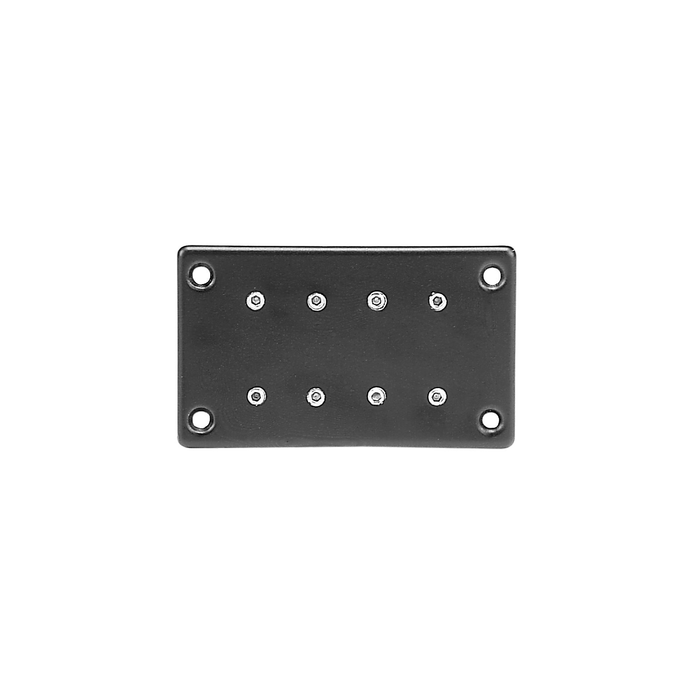 DiMarzio DP120 Model One Bass Humbucker Pickup thumbnail