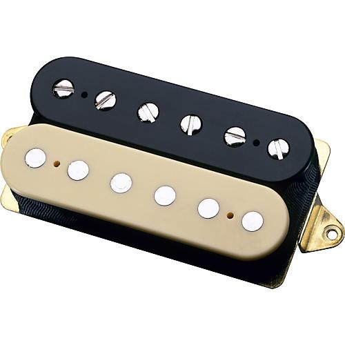 DiMarzio DP155 Tone Zone Humbucker Pickup thumbnail