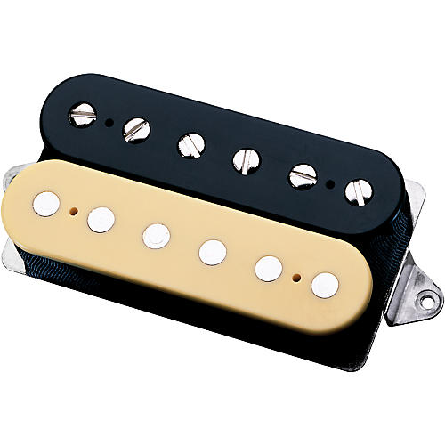 DiMarzio DP163 Bluesbucker Humbucker Pickup thumbnail