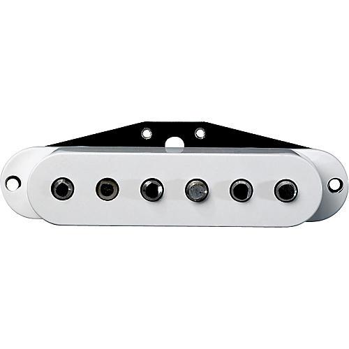 DiMarzio DP175S True Velvet Single Coil Middle Electric Guitar Pickup thumbnail