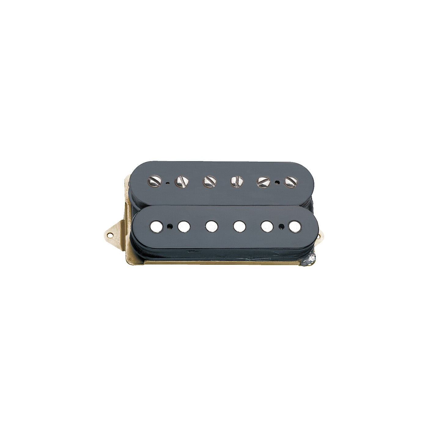 DiMarzio DP191 Air Classic Bridge Pickup thumbnail