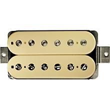 DiMarzio DP223 PAF Bridge Vintage Bobbins Humbucker 36th Anniversary Guitar Pickup