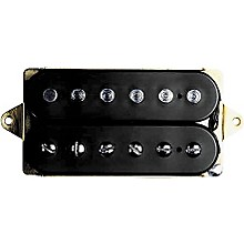 DiMarzio DP224 AT1 Andy Timmons Humbucker Pickup